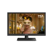 "24"" Panasonic TX24FS500B HD READY LED TV"